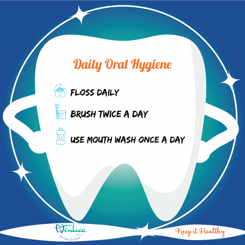 dailyhygiene-01