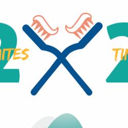dailyhygiene2minuites-01 (1)