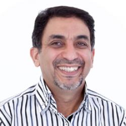 dr hossam mohamed